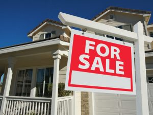 Need to Sell Your Winder, and Barrow County, Georgia Home?
