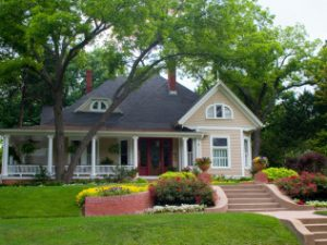 Buy or Rent a Home in Winder, GA